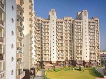 1800 sqft, 3 bhk Apartment in Suncity Essel Towers Sector 28, Gurgaon at Rs. 50000