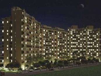 1400 sqft, 3 bhk Apartment in  Central Park 2 Townhouse Atta, Gurgaon at Rs. 65000