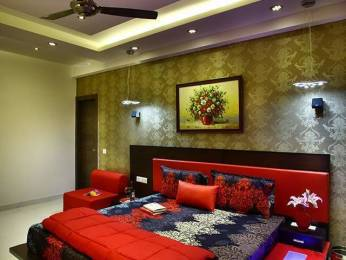 3000 sqft, 3 bhk Apartment in DLF Phase 2 Sector 25, Gurgaon at Rs. 0.0100 Cr