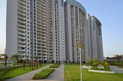 4098 sqft, 4 bhk Apartment in DLF The Belaire Sector 54, Gurgaon at Rs. 1.2500 Lacs