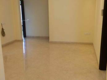 2035 sqft, 3 bhk Apartment in Builder Palm Grow Height Ardee City Gurgaon Sector 52, Gurgaon at Rs. 38000