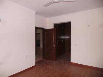 1786 sqft, 3 bhk Apartment in Suncity Essel Tower Dharuhera, Gurgaon at Rs. 50000