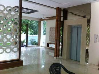 3875 sqft, 4 bhk Villa in DLF Phase 1 Sector 26 Gurgaon, Gurgaon at Rs. 0.0100 Cr