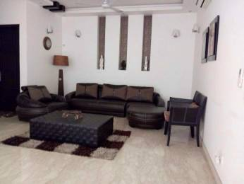 3229 sqft, 5 bhk Apartment in Ansal Sushant Lok I Sector 43, Gurgaon at Rs. 1.1000 Lacs