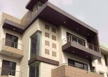 3229 sqft, 5 bhk Villa in Builder sushant lok1 gurgaon Sushant LOK I, Gurgaon at Rs. 0.0100 Cr