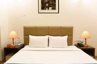 4499 sqft, 5 bhk Villa in Builder Gurgaon sushant lok 1 Sushant LOK I, Gurgaon at Rs. 0.0100 Cr