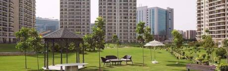 3931 sqft, 4 bhk Apartment in Builder Central Park 2 Sector48 Gurgaon Central Park II, Gurgaon at Rs. 75000