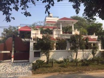 5381 sqft, 5 bhk Villa in Aura Homz DLF CITY PHASE I, Gurgaon at Rs. 3.0000 Lacs