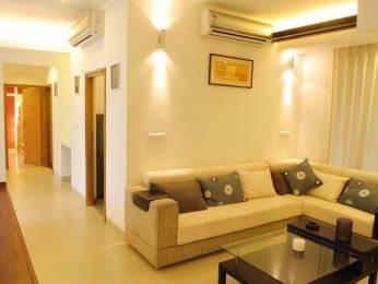 5381 sqft, 5 bhk Villa in Aura Homz DLF CITY PHASE I, Gurgaon at Rs. 2.8000 Lacs