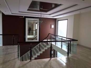 5381 sqft, 5 bhk Villa in Aura Homz DLF CITY PHASE I, Gurgaon at Rs. 2.3000 Lacs