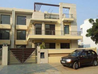 2152 sqft, 5 bhk Villa in Aura Homz DLF CITY PHASE I, Gurgaon at Rs. 85000