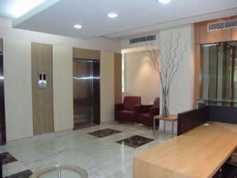 5381 sqft, 6 bhk Villa in Aura Homz DLF CITY PHASE I, Gurgaon at Rs. 2.5000 Lacs
