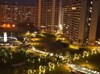 2617 sqft, 3 bhk Apartment in Central Park Town Houses Sector 48, Gurgaon at Rs. 7.5000 Lacs
