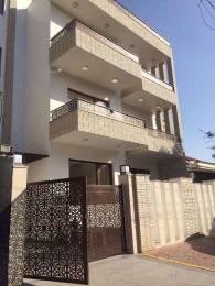 5382 sqft, 6 bhk Villa in DLF Phase 1 Sector 26 Gurgaon, Gurgaon at Rs. 1.3000 Lacs
