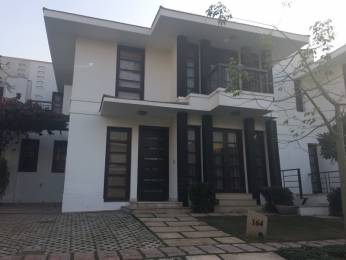 2153 sqft, 4 bhk Villa in DLF Phase 2 Sector 25, Gurgaon at Rs. 85000