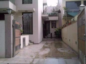 5382 sqft, 5 bhk Villa in NRI Builders Casa Lure Villas DLF CITY PHASE I, Gurgaon at Rs. 2.5000 Lacs