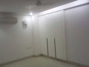 1700 sqft, 3 bhk Apartment in Builder Lord Krishna Society Sushant Lok Phase - 1, Gurgaon at Rs. 32000