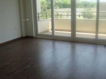 1650 sqft, 3 bhk Apartment in Chanakya Floors 1 Sushant Lok Phase - 1, Gurgaon at Rs. 45000