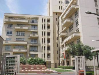 3800 sqft, 4 bhk Apartment in Silverglades The Ivy Sector 28, Gurgaon at Rs. 85000