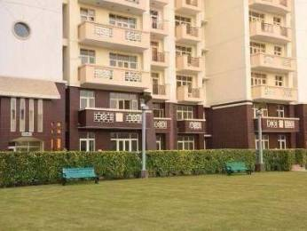2507 sqft, 3 bhk Apartment in MGF The Vilas Apartment Sector 25, Gurgaon at Rs. 65000