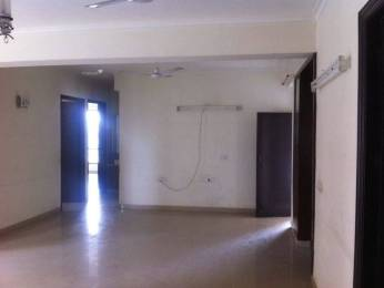 1500 sqft, 3 bhk BuilderFloor in Builder Power Grid Society Sushant Lok, Gurgaon at Rs. 35000