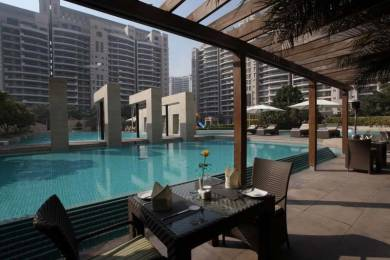 6000 sqft, 4 bhk Apartment in DLF Magnolias Sector 42, Gurgaon at Rs. 3.0000 Lacs