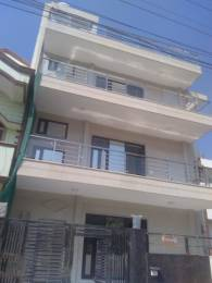 5382 sqft, 12 bhk Villa in DLF Phase 3 Sector 24, Gurgaon at Rs. 2.5000 Lacs