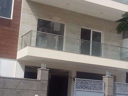 5382 sqft, 12 bhk Villa in Rudra Vigyan Vihar Sector 56, Gurgaon at Rs. 2.5000 Lacs