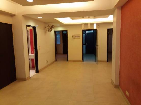 5382 sqft, 11 bhk Villa in DLF Phase 3 Sector 24, Gurgaon at Rs. 1.5000 Lacs