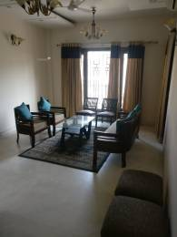 1100 sqft, 1 bhk BuilderFloor in Builder Whispering Meadows Sushant Lok Phase - 1, Gurgaon at Rs. 33000