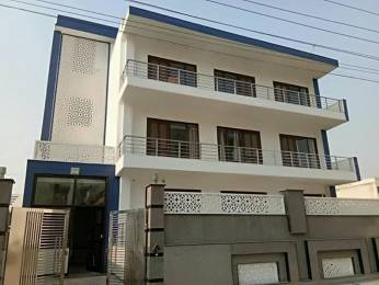 2314 sqft, 2 bhk BuilderFloor in Landmark Avenue Sector 43, Gurgaon at Rs. 28000