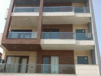 3875 sqft, 3 bhk BuilderFloor in Landmark Avenue Sector 43, Gurgaon at Rs. 35000