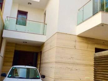2314 sqft, 5 bhk Villa in NRI Builders Casa Lure Villas DLF CITY PHASE I, Gurgaon at Rs. 0.0100 Cr