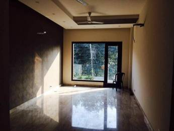 3229 sqft, 3 bhk BuilderFloor in Shri Sai Kripa Associates Sai Kripa Floors 5 Sector 27, Gurgaon at Rs. 35000