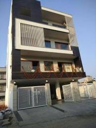 2906 sqft, 3 bhk BuilderFloor in SPL Homes 7 Sector-45 Gurgaon, Gurgaon at Rs. 32000