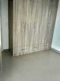 2314 sqft, 2 bhk BuilderFloor in Landmark Avenue Sector 43, Gurgaon at Rs. 27000