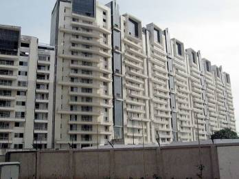 3160 sqft, 4 bhk Apartment in Builder La Lagune Sector 54 Gurgaon Gurgaon Haryana Sector 54 Bhiwadi, Bhiwadi at Rs. 74000
