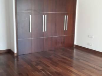 3160 sqft, 4 bhk Apartment in Builder Golf course road La Lagune DLF CITY, Gurgaon at Rs. 75000