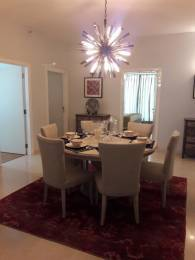 3116 sqft, 4 bhk Apartment in DLF The Crest Sector 54, Gurgaon at Rs. 1.2000 Lacs
