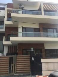 4306 sqft, 3 bhk BuilderFloor in HUDA Plot Sec 27 and 28 Sector 27, Gurgaon at Rs. 48000