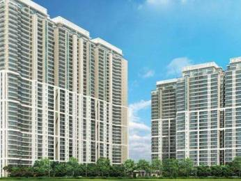 4498 sqft, 4 bhk Apartment in DLF The Crest Sector 54, Gurgaon at Rs. 1.6000 Lacs