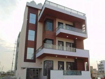 3229 sqft, 3 bhk BuilderFloor in Builder Independent Builder Floor Sushant lok 1Gurgaon Sushant Lok Phase I Block C, Gurgaon at Rs. 36000