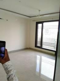 2314 sqft, 3 bhk BuilderFloor in Builder Independent Builder Floor Sushant lok 1Gurgaon Sushant LOK I, Gurgaon at Rs. 32000