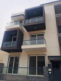 5382 sqft, 5 bhk Villa in DLF Phase 1 Sector 26 Gurgaon, Gurgaon at Rs. 2.0000 Lacs