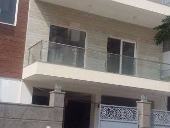 3401 sqft, 4 bhk Villa in DLF Phase 1 Sector 26 Gurgaon, Gurgaon at Rs. 1.3500 Lacs