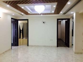 3401 sqft, 3 bhk BuilderFloor in Builder DLF CITY PHASE 4 Gurgaon DLF CITY PHASE IV, Gurgaon at Rs. 60000