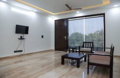 5382 sqft, 4 bhk BuilderFloor in DLF Phase 1 Sector 26 Gurgaon, Gurgaon at Rs. 60000