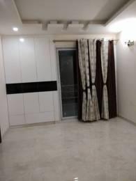 3401 sqft, 3 bhk BuilderFloor in DLF Phase 1 Sector 26 Gurgaon, Gurgaon at Rs. 44000