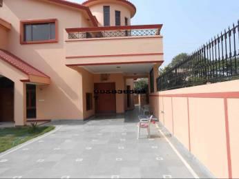 4843.755 sqft, 5 bhk Villa in DLF Phase 1 Sector 26 Gurgaon, Gurgaon at Rs. 1.3500 Lacs