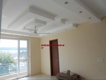 7500 sqft, 14 bhk Villa in DLF Phase 2 Sector 25, Gurgaon at Rs. 3.5000 Lacs